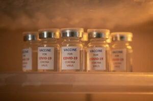 CoronaVac, Vaksin Corona yang Belum Terbukti Efektifitasnya
